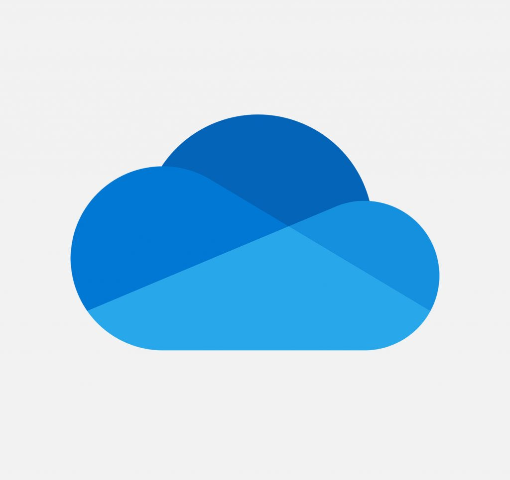 Office 365 - OneDrive